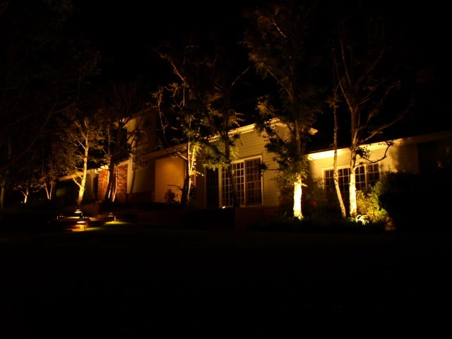 Outdoor Lighting Simi Valley Outdoor Lighting